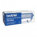 Картридж Brother TN-3030 Black