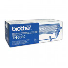 Картридж Brother TN-3030 Black