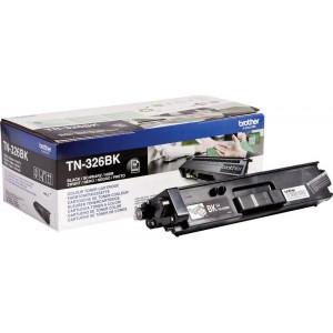 Картридж Brother TN-321BK Black