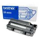 Барабан Brother DR-8000 Black
