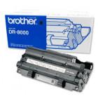 Барабан Brother DR-8000 Black