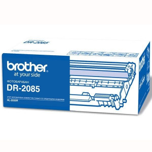 Барабан Brother DR-2085