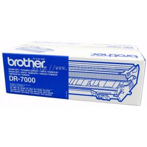 Brother DR-7000 драм оригинальный