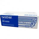 Brother DR-6000 драм оригинальный