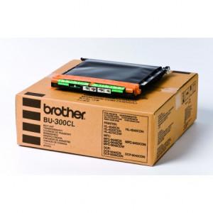 Лента переноса изображения Brother BU-300CL