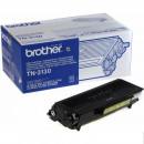 Картридж Brother TN-3130 Black