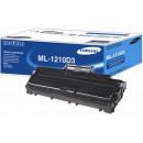 Картридж NV Print для Samsung ML-1210D3 Black