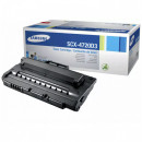 Картридж Samsung SCX-4720D3 Black