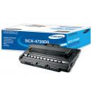 Картридж Samsung SCX-4720D5 Black