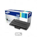 Картридж Samsung MLT-D109S/SEE