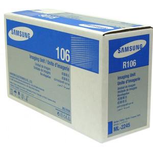 Барабан Samsung MLT-R106
