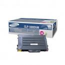 Картридж Samsung CLP-500D5M Magenta