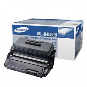 Картридж  Samsung ML-D4550B, увеличенный
