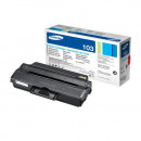 Картридж Samsung MLT-D103L/SEE Black, увеличенный