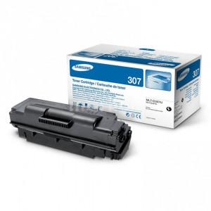 Картридж  Samsung MLT-D307U/SEE, увеличенный