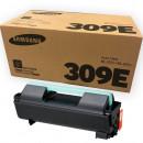 Картридж Samsung MLT-D309E/SEE , увеличенный