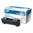 Картридж Samsung MLT-D309S/SEE Black