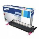 Картридж Samsung CLT-M409S Magenta