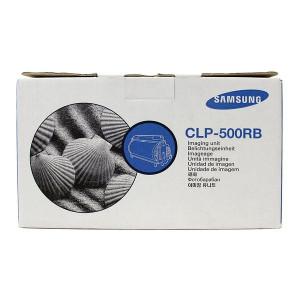 Барабан Samsung CLP-500RB