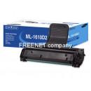 Картридж Samsung ML-1610D2 Black