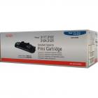 Картридж Xerox 106R01159 Black