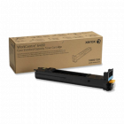 Картридж Xerox 106R01318 Black