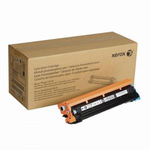 Бокс для сбора тонера Xerox 108R01416 цветной
