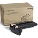 Картридж Xerox 106R02735 Black