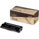 Картридж Xerox 113R00265-123 Black