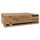 Картридж Xerox 106R00677 Magenta