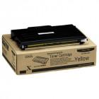Картридж Xerox 106R00678 Yellow