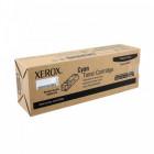 Картридж Xerox 106R01335 Cyan
