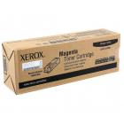 Картридж Xerox 106R01336 Magenta