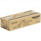 Картридж Xerox 106R01338 Black