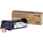 Картридж Xerox 106R01459 Black