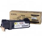 Картридж Xerox 106R01284 Yellow