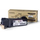Картридж Xerox 106R01285 Black