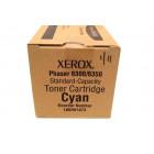 Картридж Xerox 106R01073 Cyan