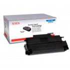 Картридж Xerox 106R01378 Black