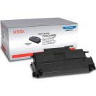 Картридж Xerox 106R01379 Black