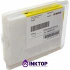 Картридж Xerox 106R01310 Yellow