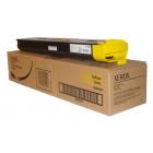 Картридж Xerox 006R01382 Yellow