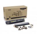 Комплект техобслуживания NV Print для Xerox 109R00732 Black