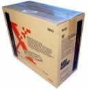 Картридж Xerox 113R00446 Black