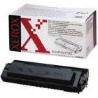 Картридж Xerox 106R00398 Black
