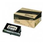 Картридж Xerox 106R00088 Black