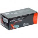 Картридж Xerox 109R00639 Black