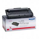 Картридж Xerox 109R00747 Black