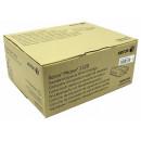 Картридж Xerox 106R02304 Black