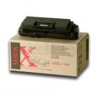 Картридж Xerox 106R00461 Black